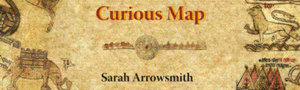 Mappa Mundi: Hereford's Curious Map